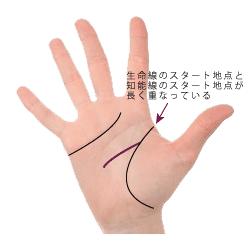 zunousen_kiten_kasanaru